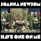 Rock/Pop Joanna Newsom - Have One On Me (3LP)