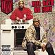Hip Hop/Rap Clipse - Hell Hath No Fury (White Vinyl)