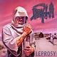 Metal Death - Leprosy