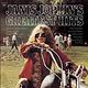 Rock/Pop Janis Joplin - Greatest Hits