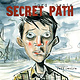 Rock/Pop Gord Downie - Secret Path