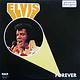 Rock/Pop Elvis Presley - Elvis Forever (VG+)
