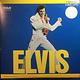 Rock/Pop Elvis Presley - Elvis (VG)
