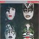 Rock/Pop Kiss - Dynasty