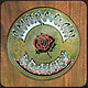 Rock/Pop Grateful Dead - American Beauty (50th Anniversary Edition)