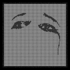 Rock/Pop Deftones - Ohms