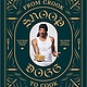 book From Crook to Cook: Platinum Recipes from Tha Boss Dogg's Kitchen - Snoop Dogg