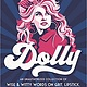 book Dolly: An Unauthorized Collection of Wise & Witty Words on Grit, Lipstick, Love & Life from Dolly Parton