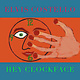Rock/Pop Elvis Costello - Hey Clockface