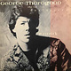 Rock/Pop George Thorogood And The Destroyers - Maverick (VG+)