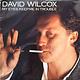 Rock/Pop David Wilcox - My Eyes Keep Me In Trouble (VG+)