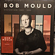 Rock/Pop Bob Mould - Distortion: 1989-1995 (8LP)