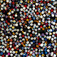 Electronic Four Tet - There Is Love In You (3LP Expanded Edition)