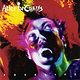 Rock/Pop Alice In Chains - Facelift