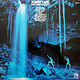 Jazz Hubert Laws - Then There Was Light Vol.2 (VG+)