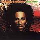 Reggae/Dub Bob Marley & The Wailers - Natty Dread (Half Speed Mastered)