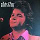 Folk/Country John Prine - Diamonds in the Rough