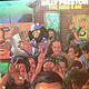 R&B/Soul/Funk Billy Preston - The Kids & Me (VG+)