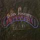 Rock/Pop John Fogerty - Centerfield (VG+)
