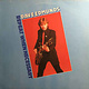 Rock/Pop Dave Edmunds - Repeat When Necessary (VG+)