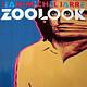 Rock/Pop Jean-Michel Jarre - Zoolook (VG)