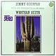 Jazz Jimmy Giuffre - Western Suite (Music On Vinyl)