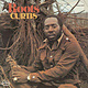 R&B/Soul/Funk Curtis Mayfield - Roots (Orange Vinyl)