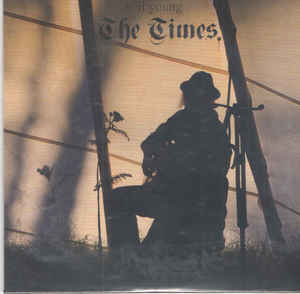 Rock/Pop Neil Young - The Times
