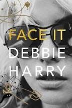 Biographies & Memoirs Face It - Debbie Harry