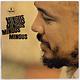 Jazz Charles Mingus - Mingus Mingus Mingus Mingus Mingus