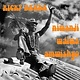 R&B/Soul/Funk Ricky Banda - Niwanji Walwa Amwishyo