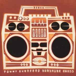 Rock/Pop Tommy Guerrero - Sunshine Radio