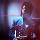 Rock/Pop Jesse Johnson - Every Shade Of Love (VG)