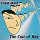 Rock/Pop Frank Black - The Cult of Ray (Blue Vinyl)