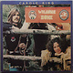 Rock/Pop Carole King - Welcome Home (Inaudible dimple on track B1) (VG)