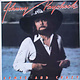 Folk/Country Johnny Paycheck - Armed And Crazy (VG+)