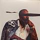 Hip Hop/Rap Benny the Butcher - Burden of Proof