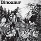 Rock/Pop Dinosaur Jr - S/T