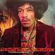 Rock/Pop Jimi Hendrix - Experience Hendrix-The Best Of Jimi Hendrix