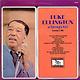 Jazz Duke Ellington - At Carnegie Hall December 11, 1943 (Moderate cover wear, light spotting) (VG+)