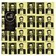 Rock/Pop Joe Strummer - Assembly (Red vinyl)