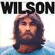 Rock/Pop Dennis Wilson - Pacific Ocean Blue