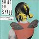 Rock/Pop Built To Spill - Keep It Like A Secret
