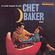 Jazz Chet Baker - It Could Happen To You