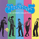 Rock/Pop Jackson 5 - The Ultimate Collection