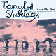 Rock/Pop Tangled Shoelaces - Turn My Dial - The M Squared Recordings and more, 1981-84