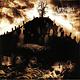 Hip Hop/Rap Cypress Hill - Black Sunday (2LP)