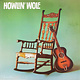 Blues Howlin' Wolf - S/T (MOV) (Price Reduced: bent corner)