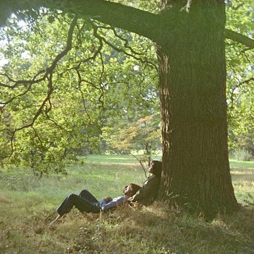 Rock/Pop John Lennon/Plastic Ono Band - S/T (2LP The Ultimate Mixes)