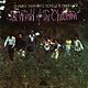 Jazz Shamek Farrah & Sonelius Smith - The World Of The Children (Pure Pleasure, Audiophile)
